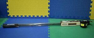 """Okuma Cascade Fly Fishing  Combo 9' 0""""  CS-903-5"""