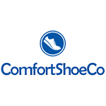 Comfort Shoes Co