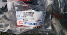 New Original KYMCO 1541A-LEH6-E00 Element ASSY Oil Filter for XCITING 400i ABS