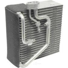 A/C Evaporator Core-Evaporator Plate Fin UAC EV 168194PFC
