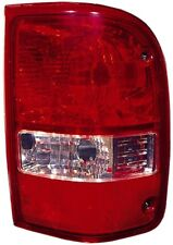 Tail Light Assembly-XL Right Maxzone 330-1930R-US fits 2006 Ford Ranger