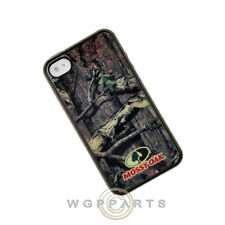 Griffin Reveal Case-Apple iPhone 4/i4S Mossy Oak Break-Up Infinity Case Cover