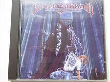 BLACK SABBATH <>  Dehumanizer  <> VG (CD)
