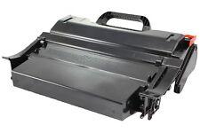 Lexmark X654X11A Hi-Yield Laser Toner Cartridge - 36000 yield