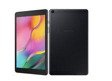 """Samsung Galaxy Tab A SM-T295 8.0"""" 2019 WiFi+Cellular 32GB International Version"""