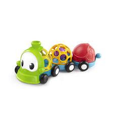 Oball Spielzeug Zug