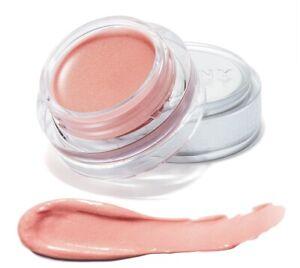 Trinny London - Sheer Shimmer Lip2cheek. Shade dido 4g NEW