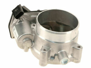 VDO Throttle Body fits Ford Mustang 2011-2014 5.0L V8 47ZGSV