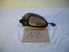 Mx5 MX 5 Miroir Bleu 12k côté passager E-Miroir Droit NB NBFL 5052