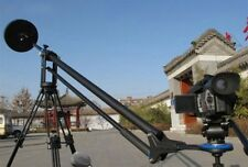 Load 10 kilo for DV Camera Crane Jib Arm Cranes Jibs Boom + Tripod Dolly Kit