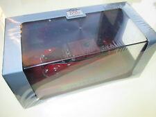 IFA F9 Cabriolet F 9 Cabrio Convertible corniche, Atlas Verlag in 1:43 BOXED!