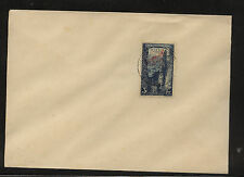 Luxemburg  O139  on  cover  cancelled      KL0318