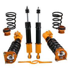 Coilovers Kits for Ford Mustang GT 4.6L 4th 94-04 Adj. Height & Mounts Struts
