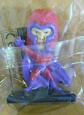 Corinthian Marvel Héroes Micros S1 MRV013 Magneto