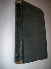 Titus Livius 1867 Latin Textbook by J. L. Lincoln