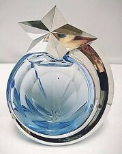 Thierry Mugler ANGEL edt COMETs PERFUME Spray 2.7 oz / 80 ml - REFILLABLE