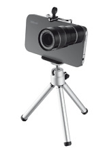 TRUST 18535 8X ZOOM LENS FOR IPHONE 4/4S
