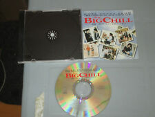 Big Chill - More Song From Original Soundtrack (Cd, Compact Disc) Complete
