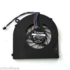 NEW CPU Cooling Fan For Toshiba satellite C850 C855 C875 C870 L850 L870(4 PIN)
