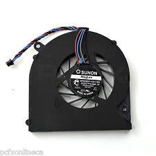 NEW CPU FAN FOR HP Pavilion DV4-4000 EXTERNAL GFX CARD MF60090V1-C251-S9A 4PIN