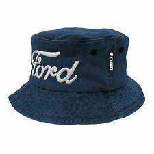 FORD MUSTANG BUCKET HAT