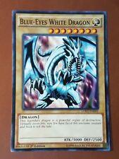 Yugioh! - Blue-Eyes White Dragon - LDK2-ENK01 - Common - 1st Edition - M/NM Card