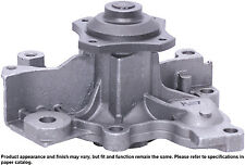 Engine Water Pump-A-1 Cardone Water Pump CARQUEST 57-1455 Reman
