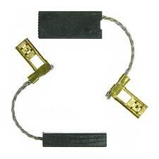 Kohlebürsten BOSCH GBH GSH 3, GSH 3 E ersetzt 1617014137 - PREMIUM (P2193)