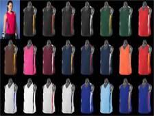 Netball Shirts & Tops for Women
