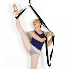 New Tao Leg Pulley Leg Stretcher Doorway Mounted Kickboxing Martial Arts Ballet
