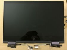 """New listing 13.3""""Fhd Hp Envy X360 13M-Ag P/N: L19577-001 Lcd Touch Screen Replacement &Shell"""