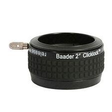 Teleskop Adapter für Baader