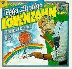 Peter Lustigs Löwenzahn, Bd.8/9 | Buch | Zustand gut