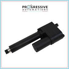 "Heavy Duty Linear Actuator 24"" Stroke 2000 Lbs 12 VDC Progressive Automations"