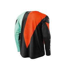 Official KTM SE Slash Shirt Black Size Large 3PW1923404