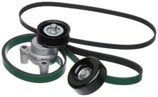 Serpentine Belt Drive Component Kit-Accessory Belt Drive Kit Gates 90K-39083A
