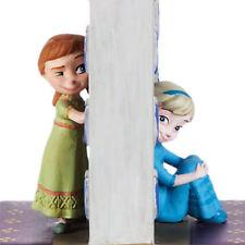Disney Sketchbook Frozen Musical Christmas Decoration Elsa Anna KIDS XMAS GIFT