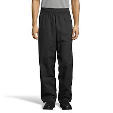 Classic Baggy Chef Pants 2 Elastic Waist 4001 Sizes Xs 3xl