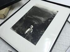 "Leica Oskar Barnack 1879-2004"" #96078 BLACK FOREST- ORIGINAL PRINTING - NEW"