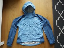 Authentic The North Face Flight Series HyVent DT Waterproof Jacket, size S