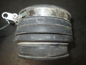 02 03 04 05 HYUNDAI XG300 XG350 3.0L 3.5L AIR INTAKE HOSE #28138-3900 (1094)