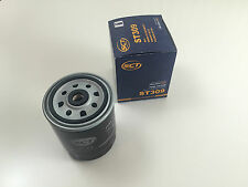SCT GERMANY FUEL FILTER MERCEDES 190 W202 W124 W210 901 902 903 638 and others