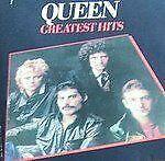 Greatest Hits von Queen | CD | Zustand gut