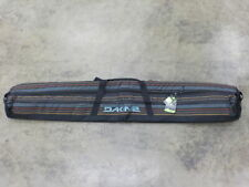 Dakine Padded Single Ski Bag - Nevada - 175 cm - Used