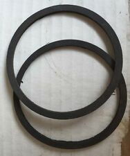 NOS Genuine Scania Water Pump Seal 275075