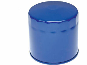 Oil Filter AC Delco 4RBY84 for Peugeot 405 1989 1990 1991
