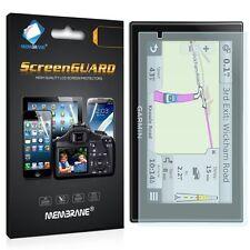 3 ORIGINALE LCD Display Schermo Accessorio Per Garmin Nuvi 2599lmt-d