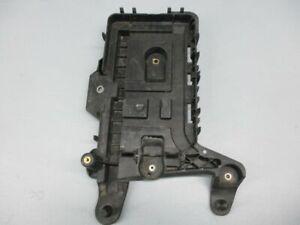 VW GOLF V (1K1) 1.9 TDI Batterie 1K0915333 Kasten Batteriehalter