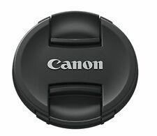 1 PCS New 67mm Front Lens Cap for CANON