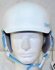 Bern Muse EPS New Ski Helmet Size S/M #633379